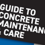 concrete-maintenance-guide-thumb
